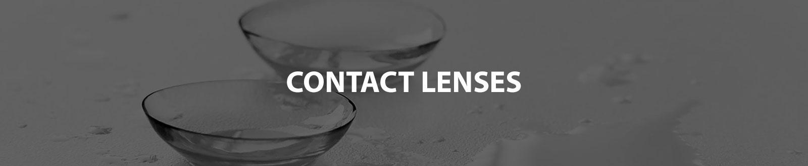 Contact-Lenses_02