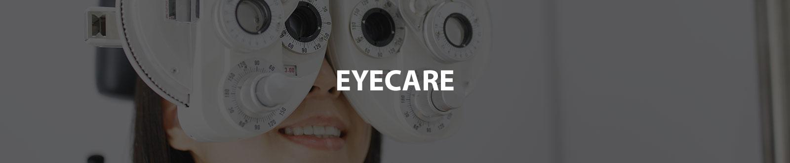 Eyecare-banner_02